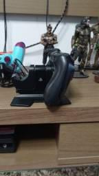Carregador PS4