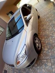 Ford Focus 1.6 Completo 2012