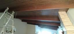 Forro Pvc, divisórias e  Drywall