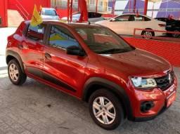 Título do anúncio: Renault Kwid Zen com 9 mil km