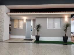 Casa de 2 e 3 dormitórios (ajl03)