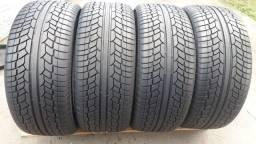04 pneus 285/45/22 marca ACHILLES DESERTER novos