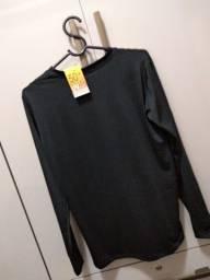 Camisa térmica 50UV  Tamanho G