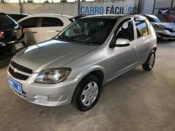 CELTA 2013/2013 1.0 MPFI LT 8V FLEX 4P MANUAL