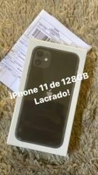 iPhone 11 128 GB - Promoção