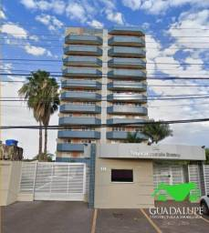 Título do anúncio: Vende-se apartamento Ed. Tropical Castelo Branco