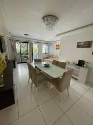 Apartamento em Setúbal, Novo, 105 m², 3 Qts, Varanda, Nascente