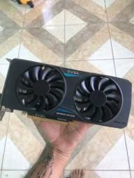 Gtx 970 4gb