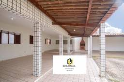 Título do anúncio: Oportunidade Casa Intermares R$ 650.000,00
