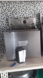 Fritadeira 18 L