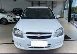 Chevrolet Celta 1.0 2015