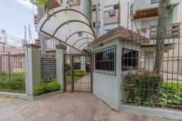 Título do anúncio: Apartamento com 2 dormitórios para alugar, 68 m² por R$ 2.200,00/mês - Jardim Botânico - P