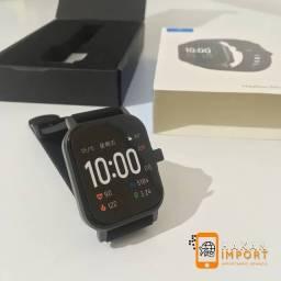 Smartwatch Haylou Solar LS02
