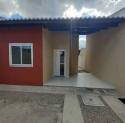Bairro: Cajueiro da Malhada/Alto da Estrela, Casas Novas.