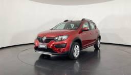Título do anúncio: 114247 - Renault Sandero 2015 Com Garantia