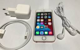 iphone 5SE Rose / 32GB