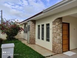 Título do anúncio: Venda | Casa com 100.02 m², 2 dormitório(s), 2 vaga(s). Jardim Botânico, Maringá