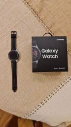 Galaxy Watch 46 mm Smart Watch impecável