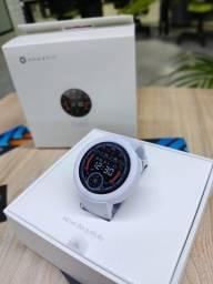 Xiaomi Amazfit Verge Lite- Com GPS