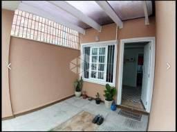 Casa à venda com 2 dormitórios em Piratini, Sapucaia do sul cod:9936488