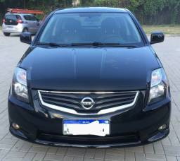 Sentra S 2.0 Limited Edition 85.000 kms