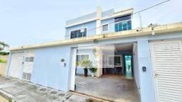 Casa duplex 3 suítes, independente, Costazul/ Rio das Ostras!