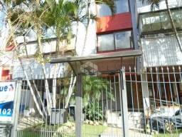 Apartamento à venda com 2 dormitórios em Jardim lindóia, Porto alegre cod:9936440