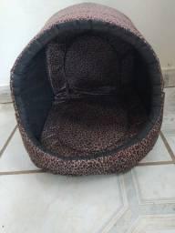 Cama de Gato/Cachorro
