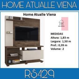 Home Home Home Home Home Home Home Home Viana