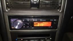 Título do anúncio: Pioneer Golfinho Bluetooth
