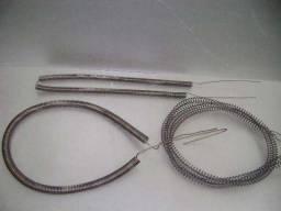 resistencia eletrica 700w 110v