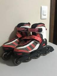 Roller Traxart- ABEC