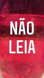 PONTO COMERCIAL - DELIVERY BOMBANDO - COMIDA BRASILEIRA - BALNEÁRIO CAMBORIÚ