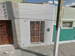 Título do anúncio: Apartamento à venda com 2 dormitórios em Centro, São bento do una cod:1L23037I159066
