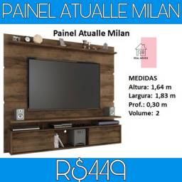 Painel painel painel painel painel painel painel painel painel milan