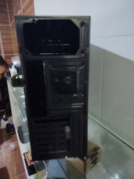 Gabinete Gamer  Visutec
