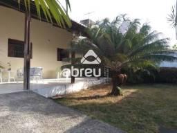 Casa à venda com 4 dormitórios em Pitimbu, Natal cod:821433