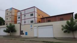 Título do anúncio: Caucaia - Apartamento Padrão - Parque Albano