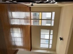 Título do anúncio: Excelente apartamento com armários.