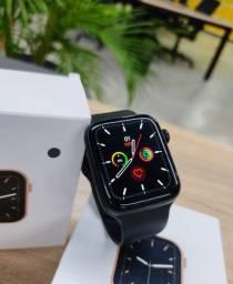 Smartwatch Iwo W34- Novo