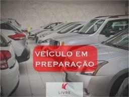 Toyota Hilux CD 2.8 16v 4x4 STD 2019
