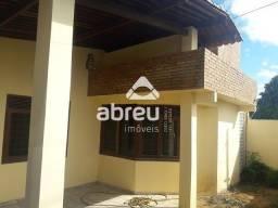 Casa à venda com 4 dormitórios em Pitimbu, Natal cod:821151