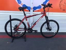 Bike Aro KHS 27v