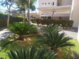 Apartamento à venda, 59 m² por R$ 245.000,00 - Setor Negrão de Lima - Goiânia/GO
