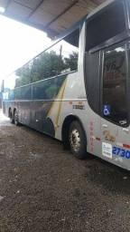 BUSSCAR MB 457