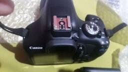 Camera fotografica Canon Profissional