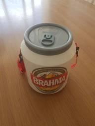 Cooler da Brahma