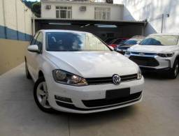 Volkswagen Golf 1.4 Tsi Comfortline Automático    24.000 Km