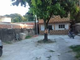 Título do anúncio: Vendo casa Campo Grande