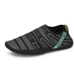 Título do anúncio: Sapato híbrido black